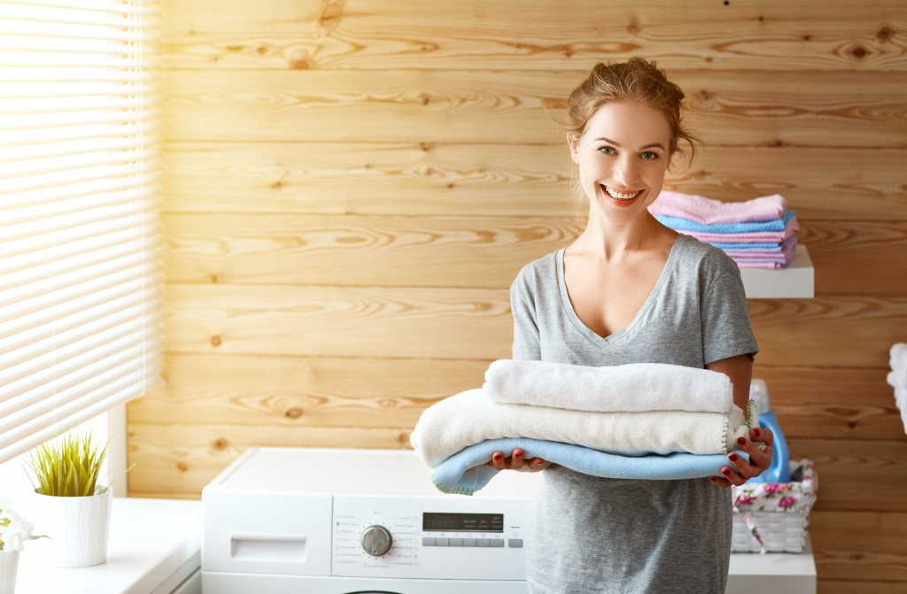 Bedroom Cleaning Tips for People with Sensitive Skin
