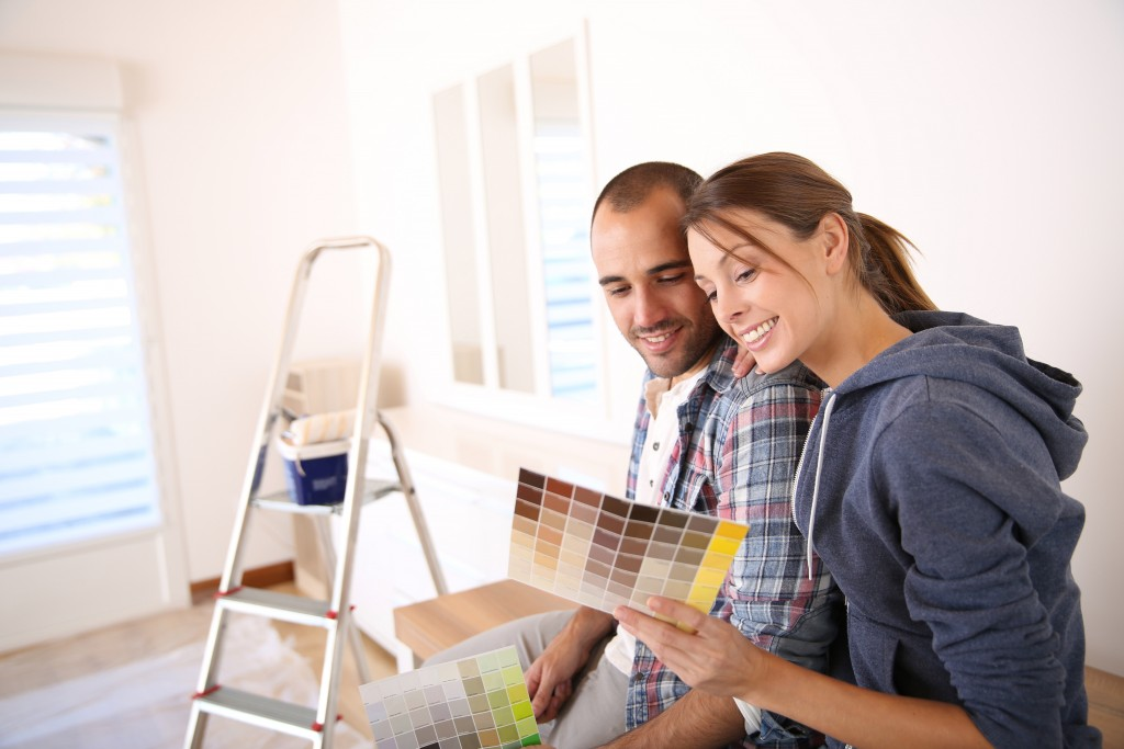 5 Pointers for Renovating Your Home