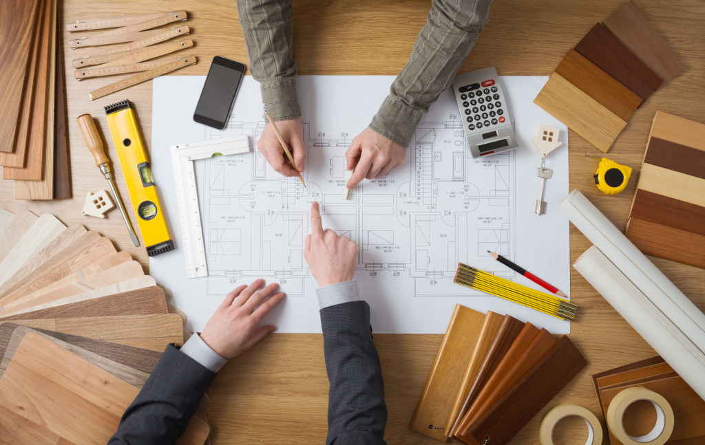 Protect Your Investment from Fly-by-night Contractors and Builders