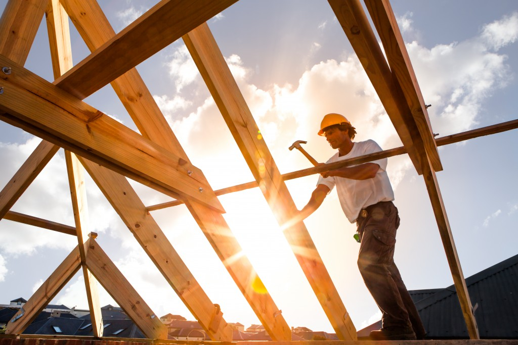 Protect Your Roof From Damages with These 5 Tricks